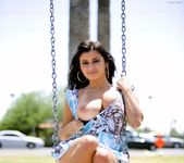 Alexal - FTV Girls 7