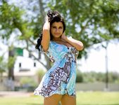 Alexal - FTV Girls 9