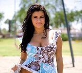 Alexal - FTV Girls 11