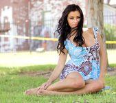 Alexal - FTV Girls 21