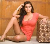 Alexal - FTV Girls 16