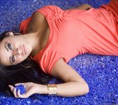 Alexal - FTV Girls 22