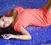 Alexal - FTV Girls 23