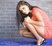 Alexal - FTV Girls 28