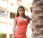 Alexal - FTV Girls 29