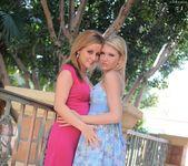 Kali & Melissa - FTV Girls 6