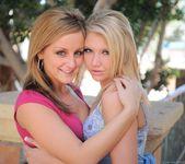 Kali & Melissa - FTV Girls 7