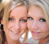 Kali & Melissa - FTV Girls 8
