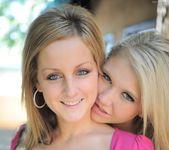 Kali & Melissa - FTV Girls 16
