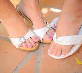 Kali & Melissa - FTV Girls 24