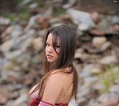 Jess - FTV Girls 28