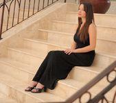 Jess - FTV Girls 15