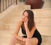 Jess - FTV Girls 18