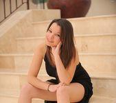 Jess - FTV Girls 19