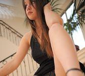 Jess - FTV Girls 24