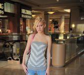 Alexa - FTV Girls 27