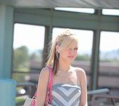 Alexa - FTV Girls 29