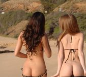 Larysa & Faye - FTV Girls 5