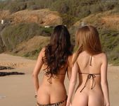Larysa & Faye - FTV Girls 6