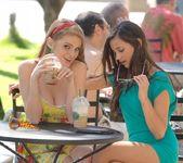Larysa & Faye - FTV Girls 7