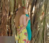 Larysa & Faye - FTV Girls 17