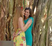 Larysa & Faye - FTV Girls 18