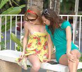 Larysa & Faye - FTV Girls 19