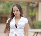 Carina - FTV Girls 26