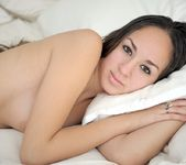 Carina - FTV Girls 14