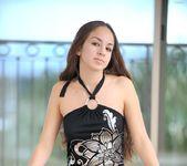 Carina - FTV Girls 24