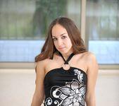 Carina - FTV Girls 26