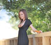 Melissa - FTV Girls 9