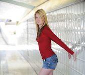 Riley - FTV Girls 18
