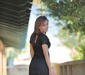 Melissa - FTV Girls 3