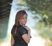 Melissa - FTV Girls 4