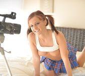Melissa - FTV Girls 26