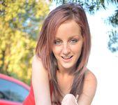 Melissa - FTV Girls 27