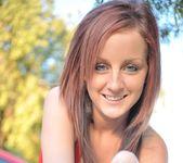 Melissa - FTV Girls 28