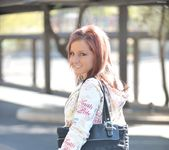 Melissa - FTV Girls 6