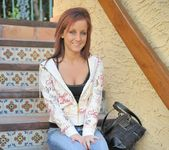 Melissa - FTV Girls 16