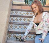 Melissa - FTV Girls 17