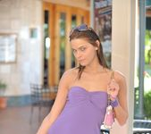 Meggan - FTV Girls 26