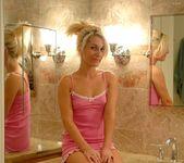 Sarah - FTV Girls 25