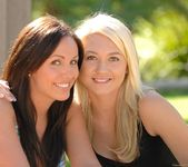 Leanna - FTV Girls 2