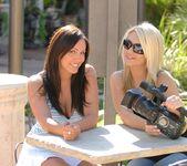 Leanna - FTV Girls 3