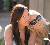Leanna - FTV Girls 4