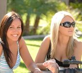 Leanna - FTV Girls 5
