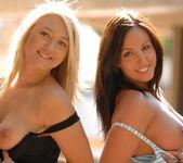Leanna - FTV Girls 17