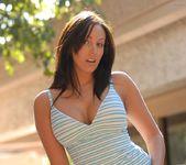 Leanna - FTV Girls 26