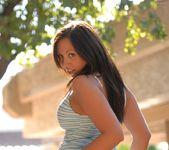 Leanna - FTV Girls 28
